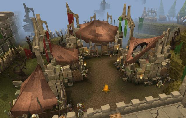 File:1000px-Goblin Village.png