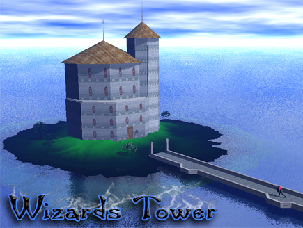 File:WizardsTower.jpg
