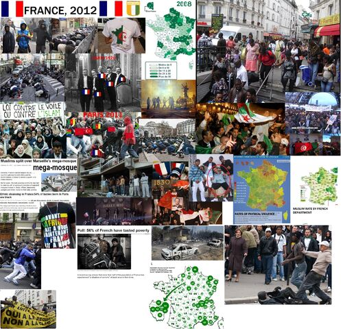 File:Then now france.jpg