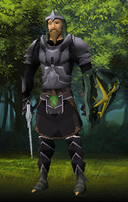 File:Ingiof armor.png