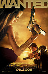 Wanted (2008).jpg