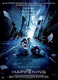 The Happening (2008).jpg