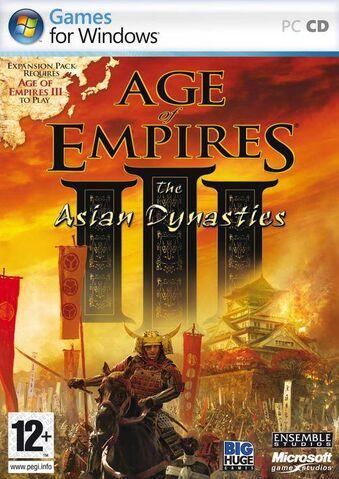 File:The Asian Dynasties-boxart.jpg
