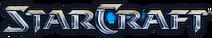 Starcraft-logo