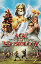 Age of Mythology-boxart
