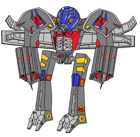 File:Zeltion Destroyer.png