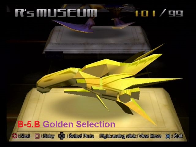 File:B-5.B Golden Selection