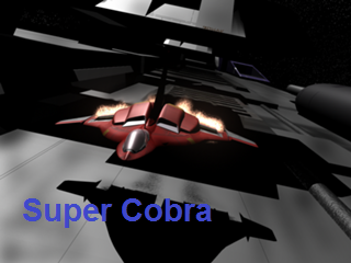 File:Super Cobra.png