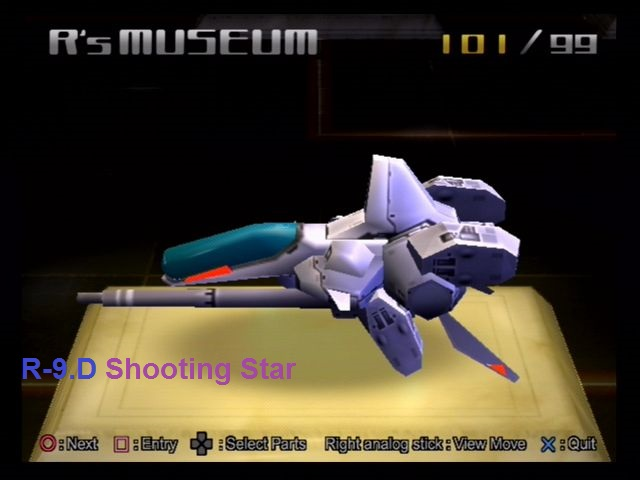 File:R-9.D Shooting Star