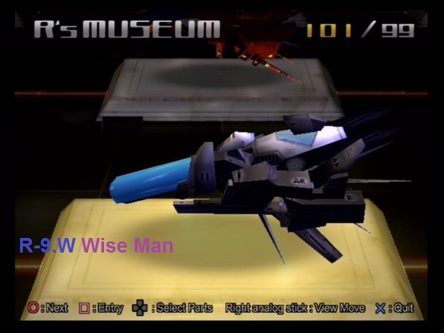 File:R-9.W Wise Man