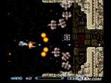 File:Super-r-type-virtual-console-20080320110244239 thumb ign.jpg