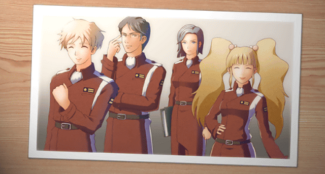 File:GZRA assistants.png