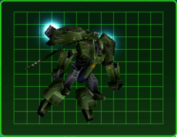 File:TL-2A2.png