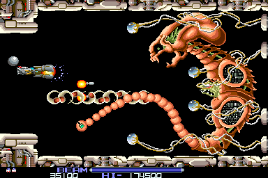 File:Boss-rtype1.png