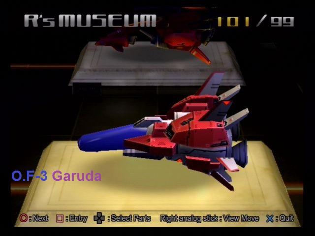 File:O.F-3 Garuda