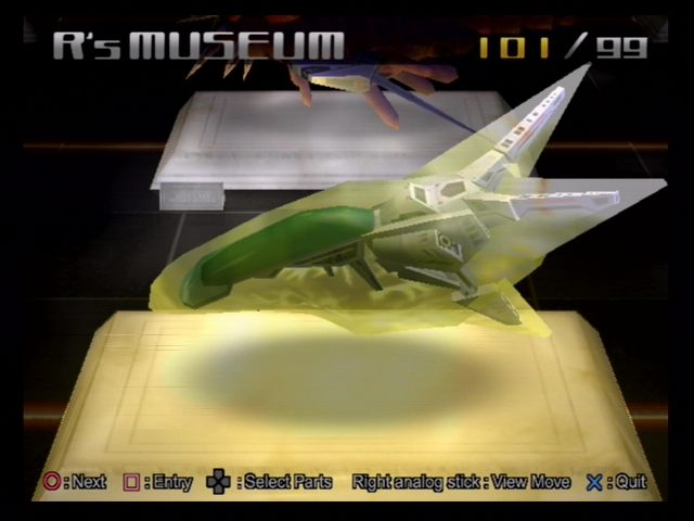File:B-3A Misty Lady.jpg