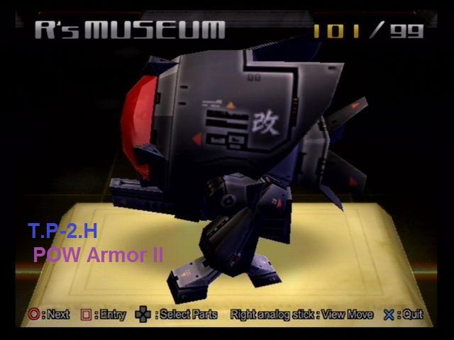 File:T.P-2.H POW Armor II