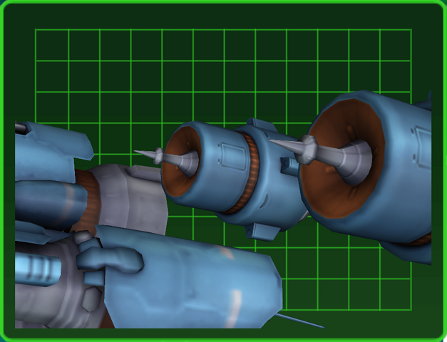 File:N-Mcl-001 Michael Support Gun.png
