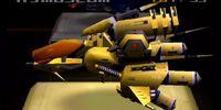 R-9Sk2 Dominions