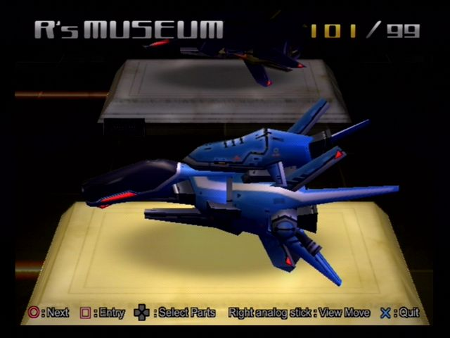 File:R-9Leo2 Leo II.jpg