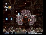 Super-r-type-virtual-console-20080320110241911 thumb ign