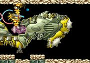 R-Type-Coin-op-Arcade-Stage-3-Warship-5