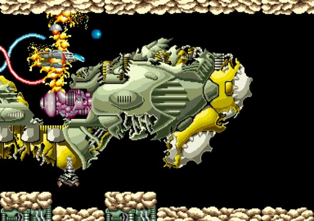 File:R-Type-Coin-op-Arcade-Stage-3-Warship-5.jpg