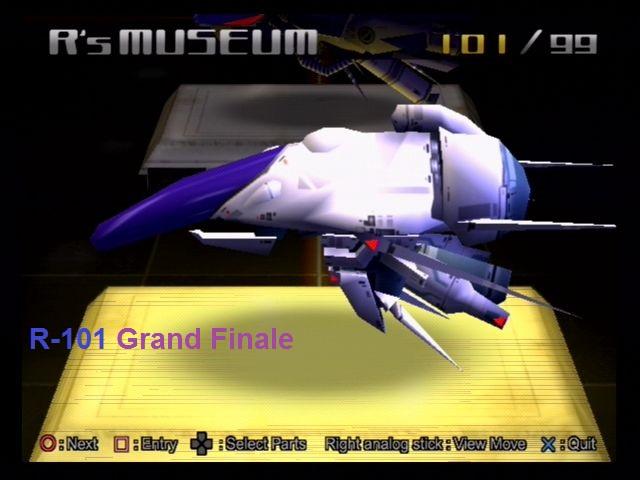 File:R-101 Grand Finale-0.jpg