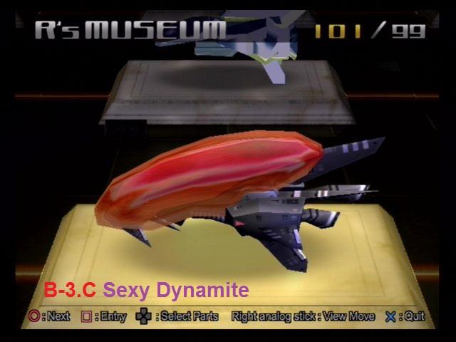 File:B-3.C Sexy Dynamite
