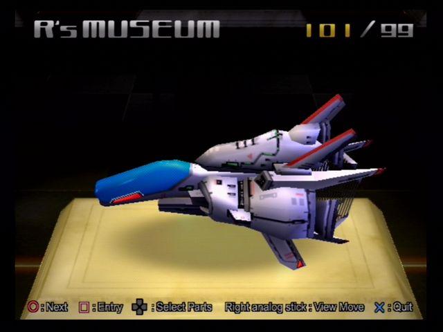 File:R-90 Ragnarok.jpg