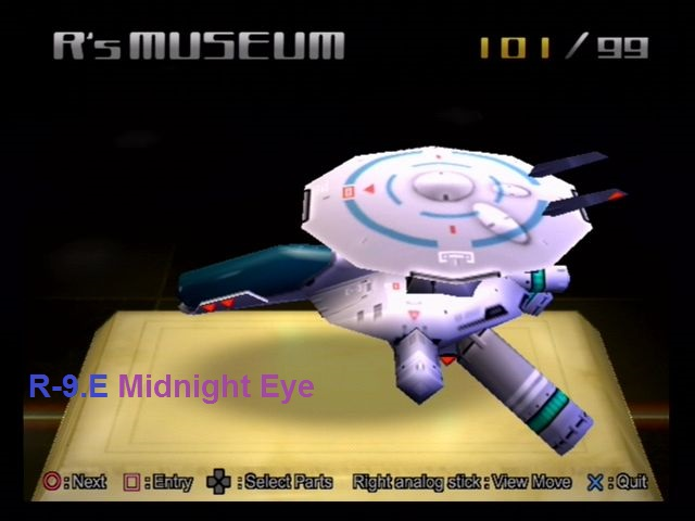 File:R-9.E Midnight Eye
