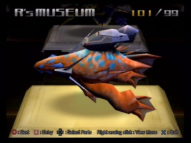 File:B-1C Amphibian.jpg