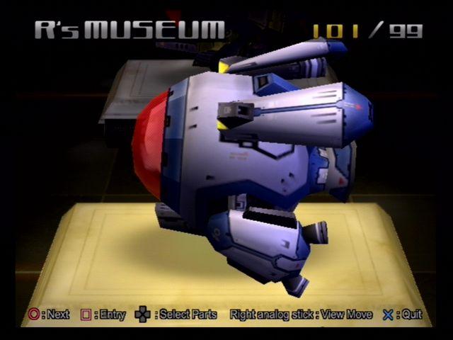 File:TP-2M Cyber Nova.jpg