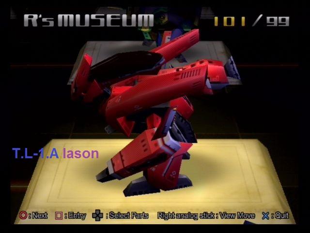 File:T.L-1.A Iason