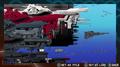 Thumbnail for version as of 01:17, September 16, 2014