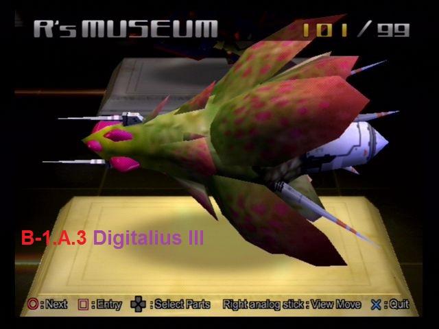 File:B-1.A.3 Digitalius III