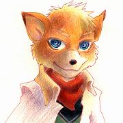 File:Fox11.png