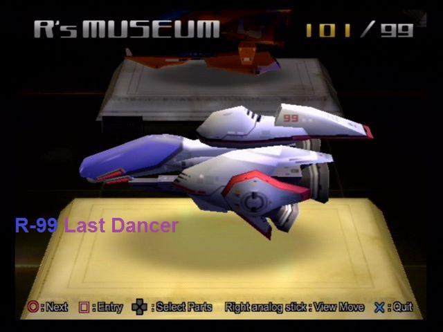 File:R-99 Last Dancer-0.jpg