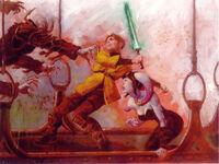Anakin and Daeshara'cor.jpg