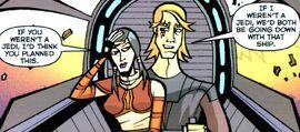 Serra and Anakin escape.jpg