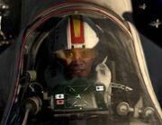 EpIII clone pilot.JPG