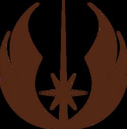 Символ Ордена джедаев.png