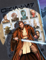 Jedi Hunted.jpg