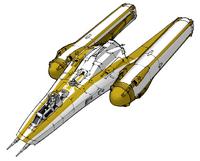 RepublicYwingConcept-TCWs1BR1.png