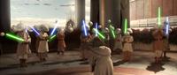 Jedi Youngling