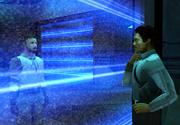 Lando imprisoned nar-shaddaa