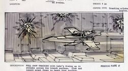 84johnstonstoryboardxwing.jpg