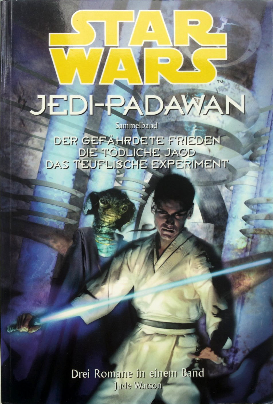 JediApprentice 10 De