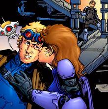 Bio-16-jaina-kiss-finn.jpg