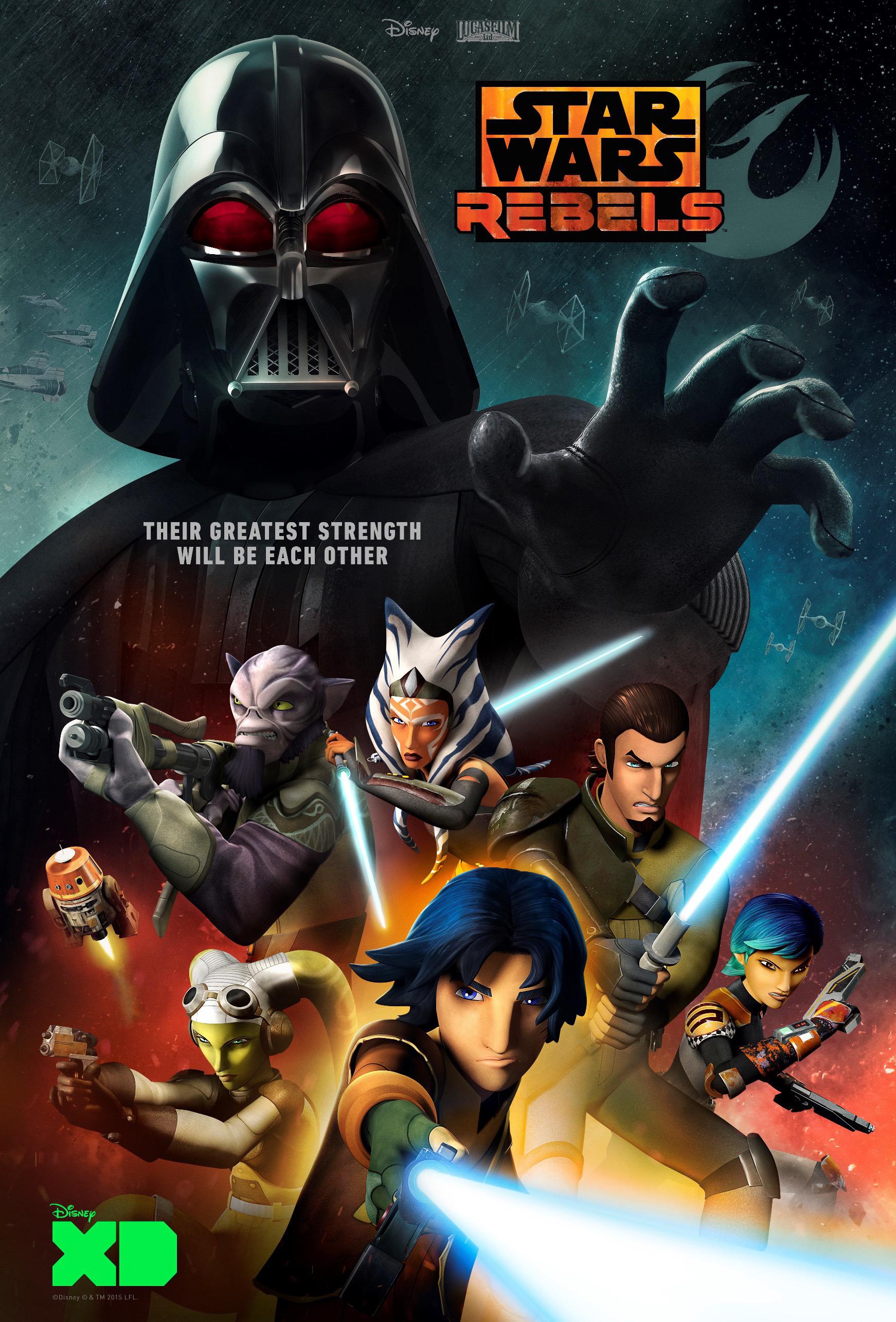 Звёздные войны: эпизод 2 – атака клонов (2002) скачать торрентом.